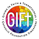 Gift Campaign Logo